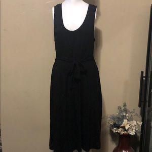 LAmade Maternity Dress